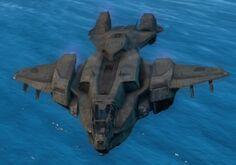 Halo- Combat Evolved - Bravo 22