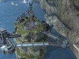 Forge World/Pinnacle