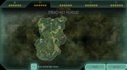 Instalación 03 mapa HSS
