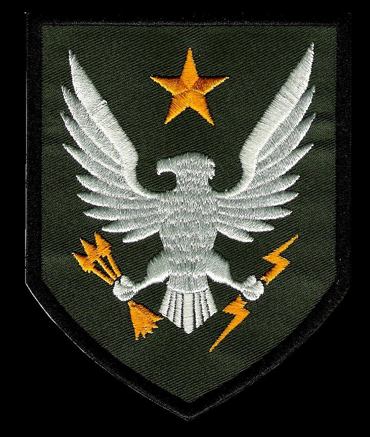 SPARTAN-II Program | Halo Alpha | FANDOM powered by Wikia