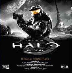 471px-Halo-CE-ANN-Soundtrack-Cover