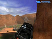 Cohete warthog3