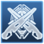 Halo 4 Erfolg Ich brauche einen Helden