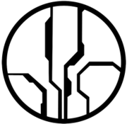 Main-Forerunner-Simbol