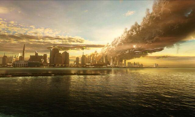 File:Tribute City 2.jpg