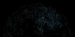 130ld forerunner planet illum