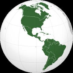 America 12