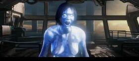 Cortana000