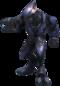 Elite minor render