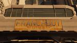 H2A Campaign FranchbotLogo