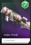 HighFiveREQ