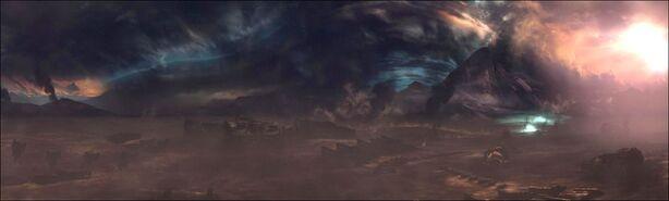 Panorama Ossuaire (3)