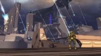 Halo 2 E3 Demo Truth and Reconcilliation