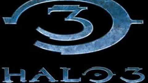 Halo 3-Floodgate