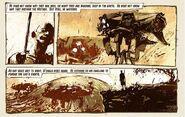 Halo 3 Comic -3