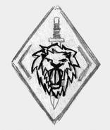 Logotipo ORION Diario Halsey