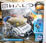 NMPD-Police-Car-Box-shot