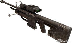 SRS99-S2 AMB