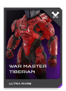 War-Master-Tiberian-A