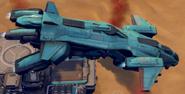 Condor 01 HW2B