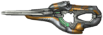 H4-T51CovenantCarbine-ReignSkin