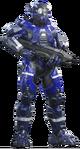 H5G Render Noble-Blue