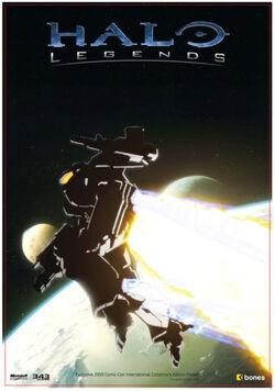 Halo-legends-bones-prototype