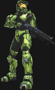 Halo2 2