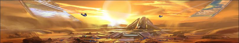 Registro Phoenix Ilustración Badlands HW2