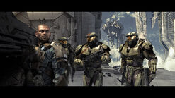 SpartanII 1