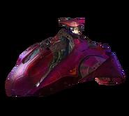 SpectreH2