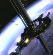 1206045726 Orbital MAC Gun