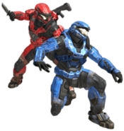 408px-Halo Reach Assassination