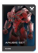 Anubis-Set-A