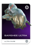H5G REQ-Card UltraBanshee