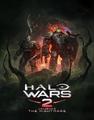 HW2 CoverArt DLC-AwakeningTheNightmare.png