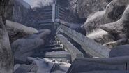 Halo-3-Postcards-Halo-1080p-Wallpaper-Environment-Landscape-032-Control-Room-of-Installation-04B