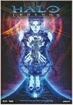 Origins poster