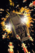 Destructor Clase-Halberd 9