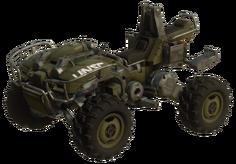 H5G - M290 Mongoose