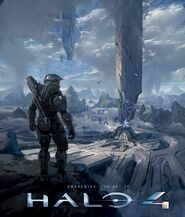 Halo-4-Art-Book-Cover-Awakening