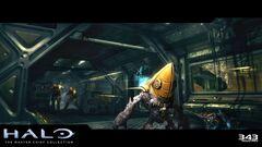 Halo MCC Erfolg Es gibt noch Helden