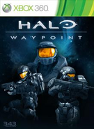 Halo Waypoint | Halo Alpha | FANDOM powered by Wikia