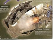 300px-Brute Chopper