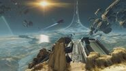 H2A-MP-Map-Zenith-02