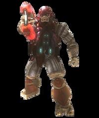 Jetpack Brute Major
