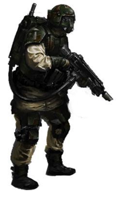 File:250px-Cadian stormtrooper masteralighieri.jpg