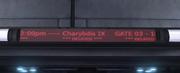 Charybdis ix orbital