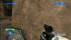 M6C (Gameplay)