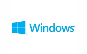 Windows Logo New
